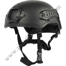 paintball_tac_helmet_with_nvg_mount_black[1]